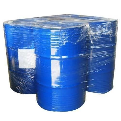 High Gloss Thermoplastic Acrylic Resin For Coil / Fire Retardant Coating